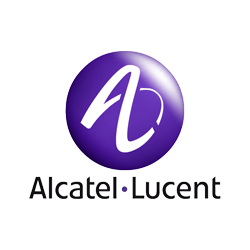 Logo_Alcatel-Lucent