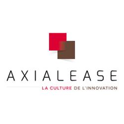 logo-axialease