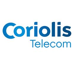 logo-coriolis-telecom