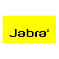 logo-jabra