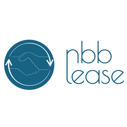 logo-nbblease