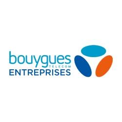 logo-bouygues-telecom-entreprise