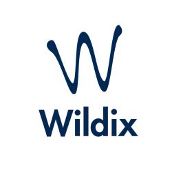 logo-wildix