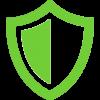 VPN2_green