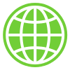 icons8-globe-filled-100